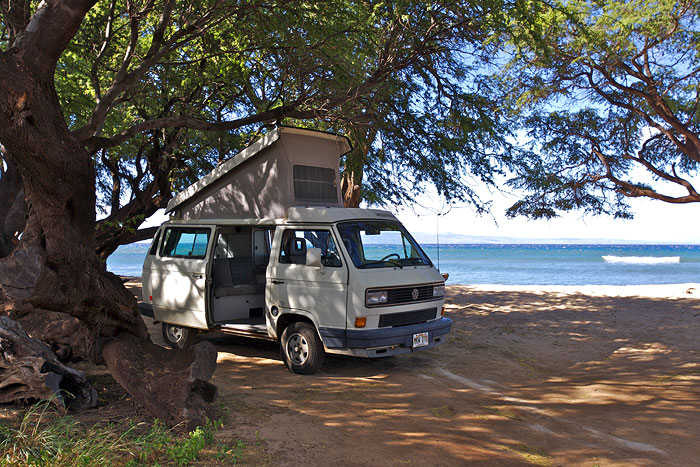43c89f7ba6 Welcome to Maui! We know why you re visiting our site. You re coming to  visit Hawaii and you want a unique trip. You re a traveler